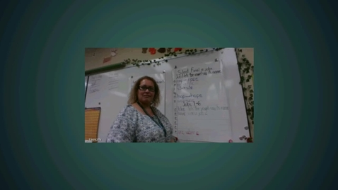 Thumbnail for entry Rec - 26 Mar 2020 14:01 - Ms. Saenz Literacy-kinder.mp4
