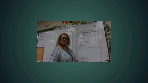 Thumbnail for entry Rec - 26 Mar 2020 14:01 - Ms. Saenz Literacy-kinder.mp4