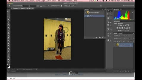 Thumbnail for entry Photoshop Extraction_Masking Real Time