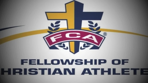 Thumbnail for entry WPHS FCA