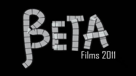 Thumbnail for entry BETA Fitness Music Video