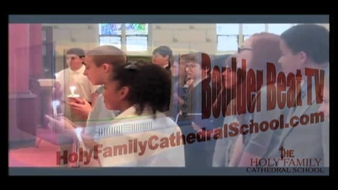 Thumbnail for entry BBTV: Class of 2012: Episode 6