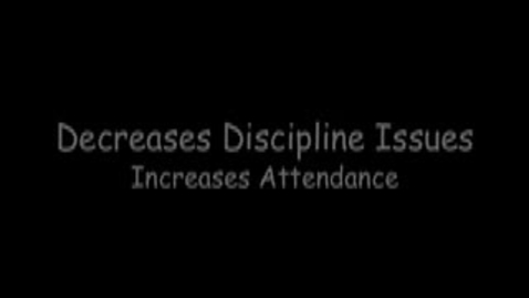Thumbnail for entry The Virtues Project Supports and Enhances PBIS