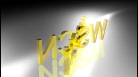 Thumbnail for entry WSCN 05.07.13