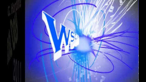 Thumbnail for entry Daily Show 02.15.11 WSCN