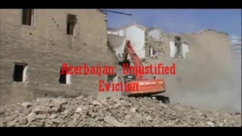 Thumbnail for entry 4, Azerbaijan
