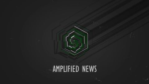 Thumbnail for entry 1-30-15 Amplified News presents: Announcements!