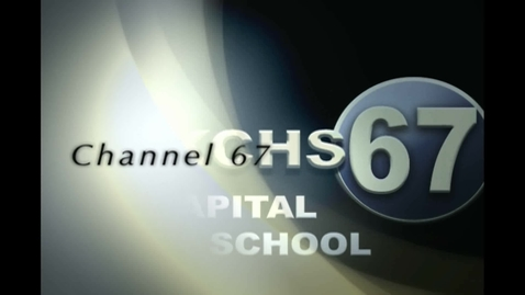 Thumbnail for entry 2.17.2012 KCHS Broadcast