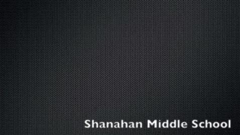 Thumbnail for entry OSMS-Math-Wisniewski