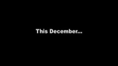 "Thumbnail for entry Monticello's High School Drama ""Dracula"" Trailer"