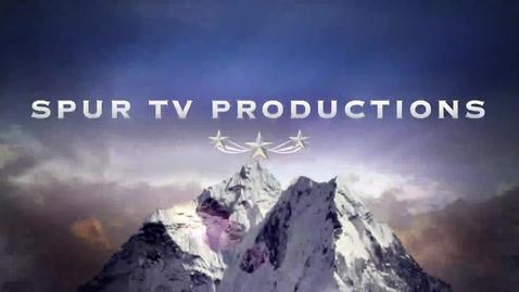 Thumbnail for entry SPUR TV Presents A Vet Tech Interview