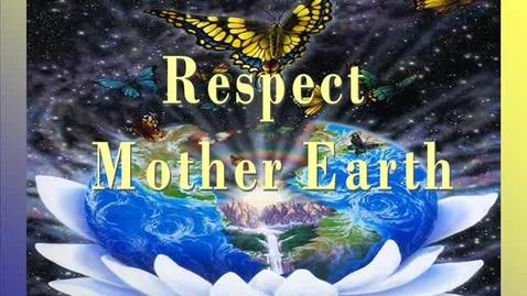 """Thumbnail for entry Respect Mother """"E:"""" She Deserves It!"""