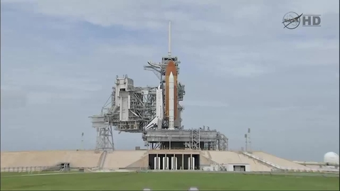 Thumbnail for entry STS-135 Final Flight of Altantis
