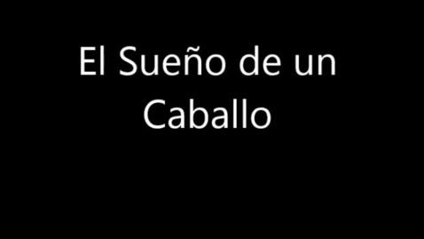 Thumbnail for entry Cuento de Hada Carlos, Francisco, Javi