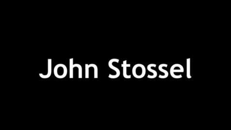 Thumbnail for entry John Stossel - Economic Freedom in Free Fall.mp4