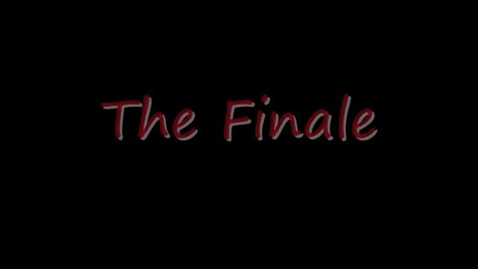 Thumbnail for entry Vampyre Hospital (part 4: The Finale)