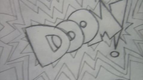 Thumbnail for entry Flipper of Doom