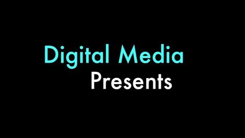 Thumbnail for entry Blaine Goitia's YMC Presentation