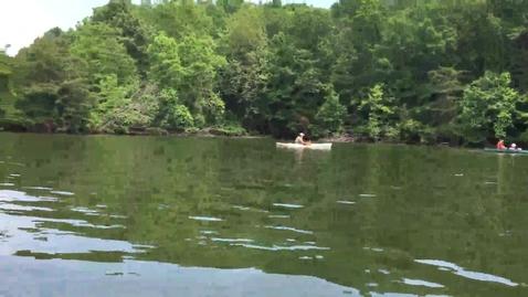 Thumbnail for entry Lake 4
