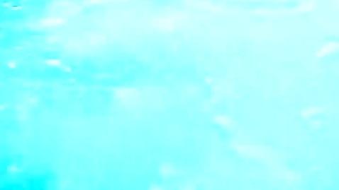 Thumbnail for entry Boys Ready To Dive Into Swim Season