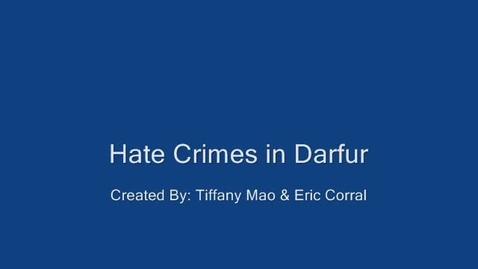 Thumbnail for entry DurfurTMEC