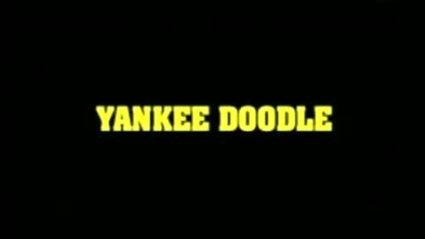 Thumbnail for entry Nursery Rhymes - Yankee Doodle - Kids