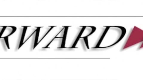 Thumbnail for entry FastForward 2-20-15