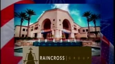 Thumbnail for entry Raincross Debates: Ward 6 City Council Candidates