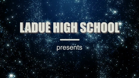 Thumbnail for entry 2021 Senior Awards - Ladue Horton Watkins High School