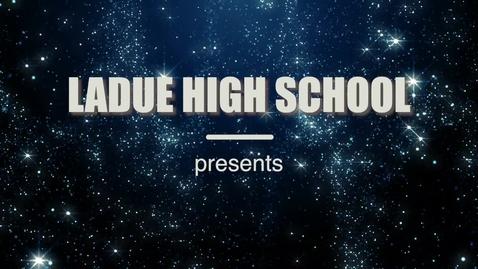 Thumbnail for entry 2021 Senior Awards - Ladue Horton Watkins High School