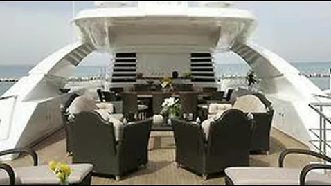 Thumbnail for entry Verbs on a Boat 2012