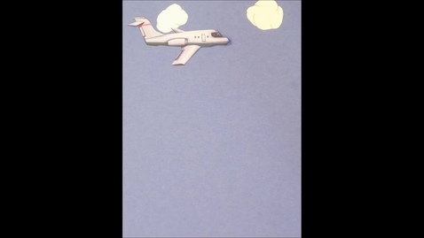 Thumbnail for entry 2013 JMS Claymation Free Fall