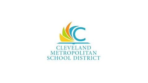 Thumbnail for entry HUD secretary's staff tours Cleveland early learning center priot to visit
