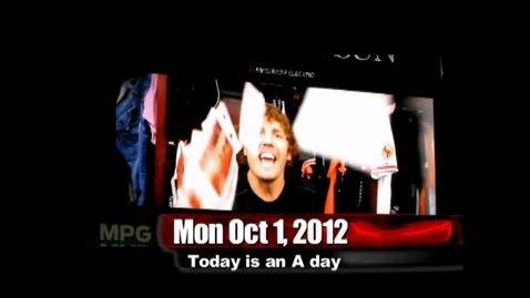 Thumbnail for entry 10-1-12 WHMS Morning News