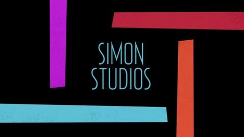 Thumbnail for entry I Am Sam Simon