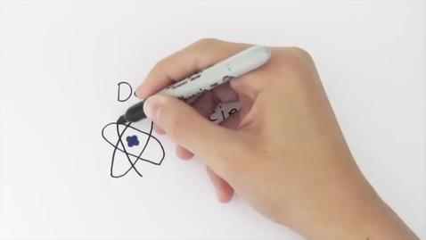 Thumbnail for entry Energy Transfer
