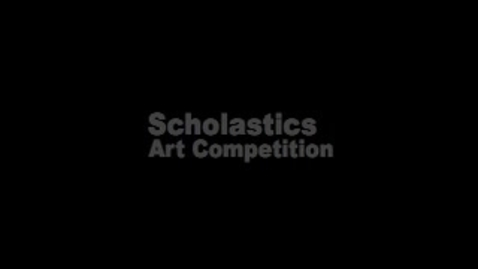 Thumbnail for entry MS Scholastics