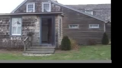 Thumbnail for entry The Maull House and DAR