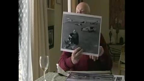 Thumbnail for entry Henri Cartier-Bresson 1