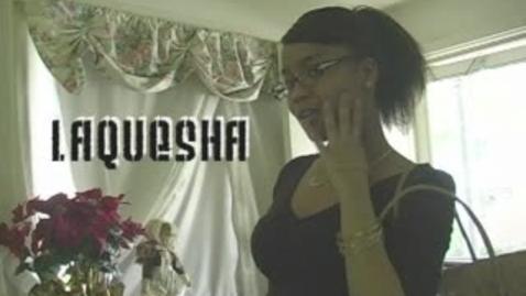 Thumbnail for entry Ghetto Love