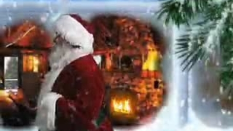 Thumbnail for entry Christmas Stories,Rudolphs Birthday