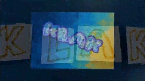 Thumbnail for entry KLAK 8th hour 11-16-2015