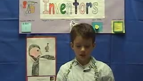 Thumbnail for entry Inventors