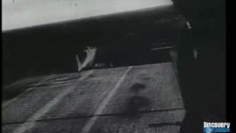 Thumbnail for entry Franklin Delano Roosevelt - Pearl Harbor Address