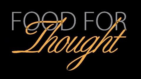 Thumbnail for entry Kalyn Davis Nov 3 FFT