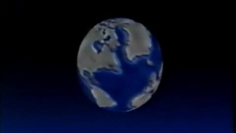 Thumbnail for entry We Are the World - Lionel Richie, Tina Turner, Michael Jackson