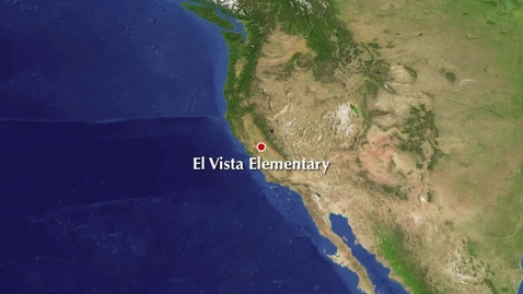 Thumbnail for entry El Vista Broadcast 9_24_12