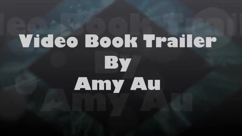 Thumbnail for entry The Knight at Dawn by Osborne Video Book Trailer by Amy Au