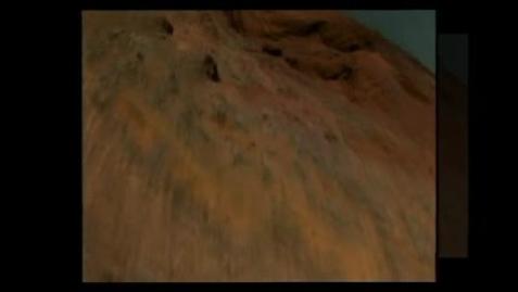 Thumbnail for entry Soul Surfer Book Trailer