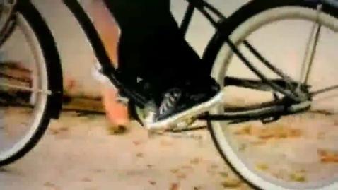 Thumbnail for entry El Niagara en Bicicleta
